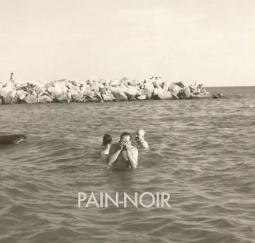 Pain-Noir - Scènes Francophones