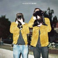 FOU DETECTIVE : humour, rap et indie pop